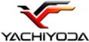 Yachiyoda