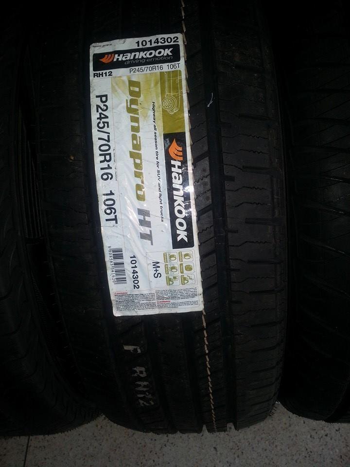 Hankook Ventus V12 Evo2 >> ราคายางรถยนต์ฮันกุ๊กถูกที่สุด (The Cheapest Hankook Price ...