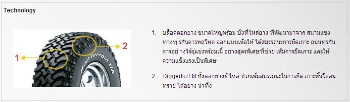 MudTerrain TA KM รายละเอียด (3)