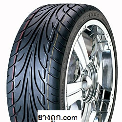 วันลี่ Wanli Tire