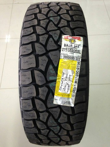 Mickey Thompson 14 4 57 (4)